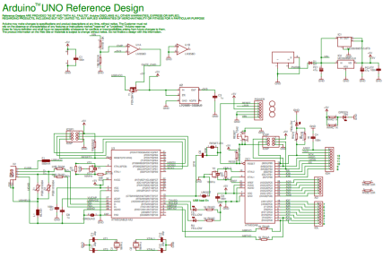 referencedesign