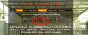 trijaya-steel